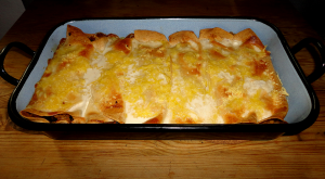 Enchiladas (4).JPG